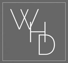 Wheel House Designs, LLC